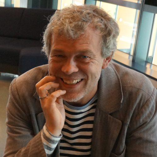 Peter Höschl, Trainer, shopanbieter.de