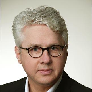 Christoph Schwarzl, Trainer, hachmeister+partner, Warenwirtschaftssysteme