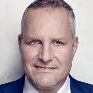 Dr. Carsten Föhlisch, Trainer, Trusted Shops GmbH, Rechtliches im Onlinehandel