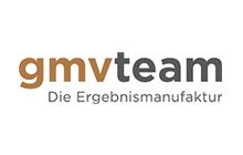 http://www.gmvteam.de