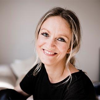 Kathrin Wortman, Trainer, Beratung für den Mittelstand von morgen, Eigenversand