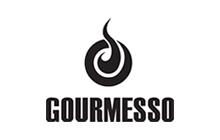 http://www.gourmesso.de