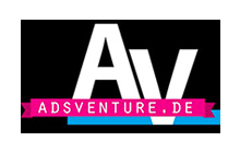 https://www.adsventure.de/