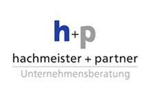 http://www.hachmeister-partner.de