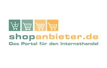 http://www.shopanbieter.de