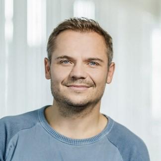 Martin Meinert, Trainer, Amazon, Zahlungsmöglichkeiten