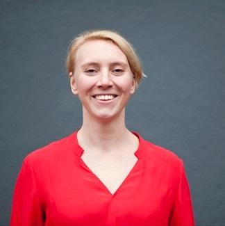 Nora Feldhaus-Hofbauer, Gourmesso, Mitarbeiterführung