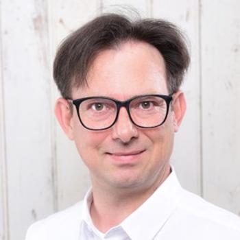 Torsten Sollitzer