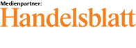 Die Media Group Handelsblatt ist Medienpartner von Quickstart Online.