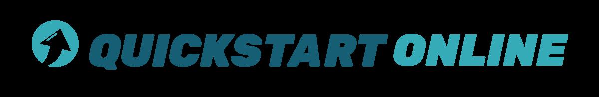 Quickstart Online